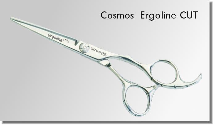 Cosmos Ergoline CUT